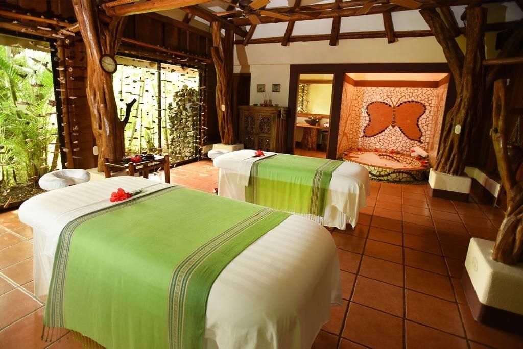 Hotel Punta Islita, Autograph Collection Image 27