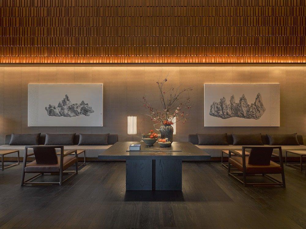 Lohkah Hotel & Spa Image 7