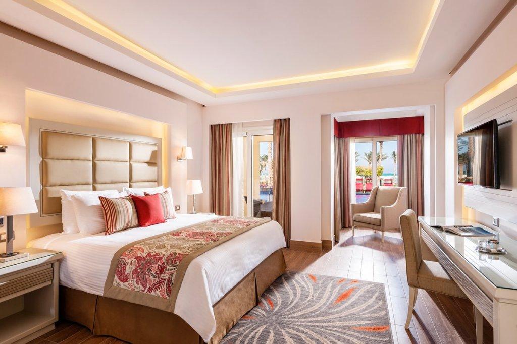 Rixos Premium Seagate Sharm El Sheikh Image 21