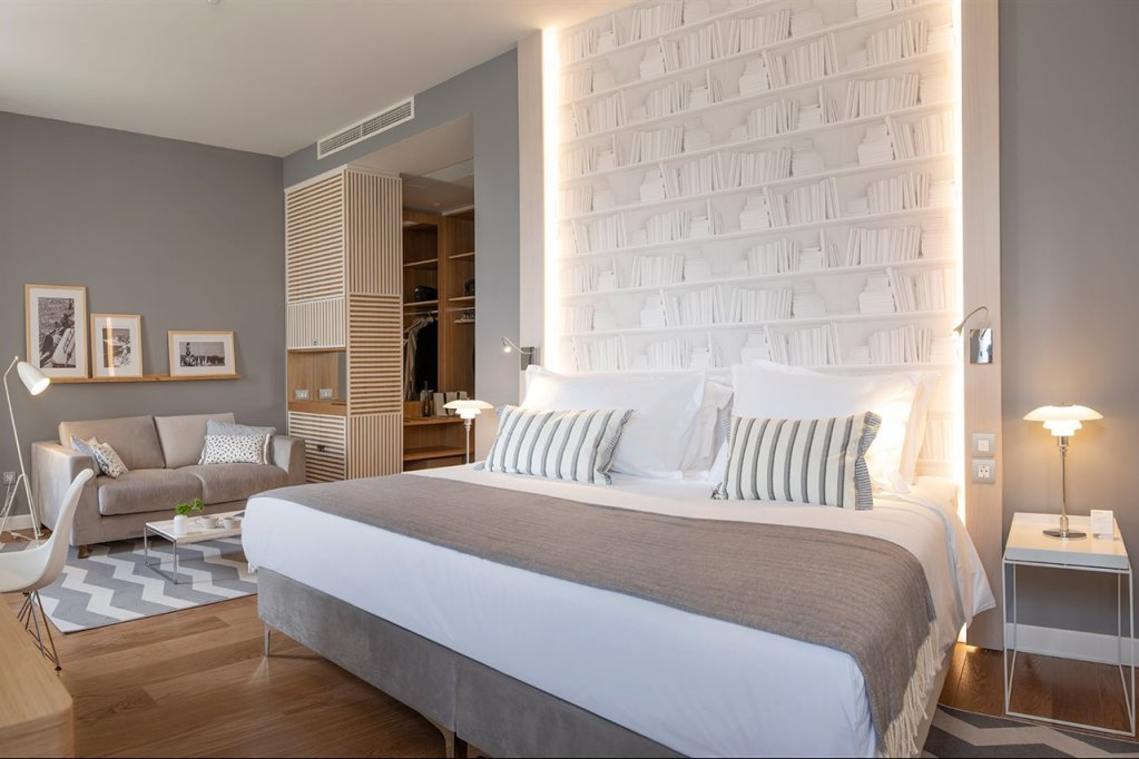 Hotel Bellevue Dubrovnik Image 11