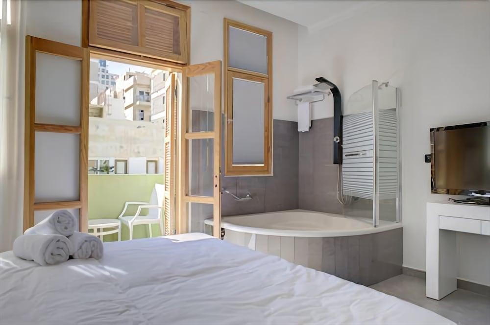 Residence Suites, Tel Aviv Image 13