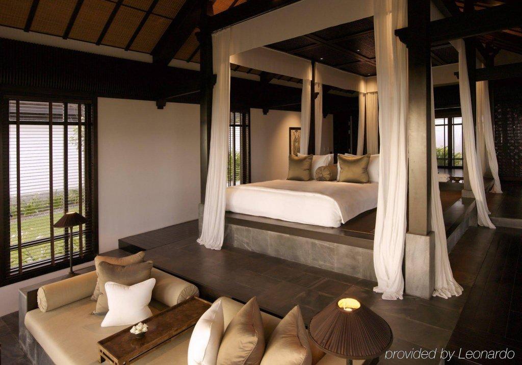 Four Seasons Resort The Nam Hai, Hoi An, Vietnam Image 16