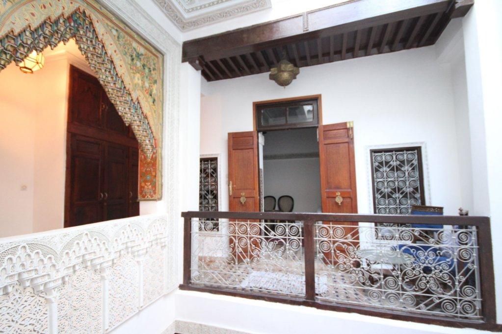 Dar Warda Image 4