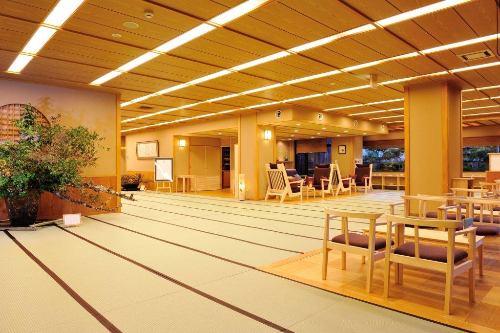 Kifu No Sato Image 6