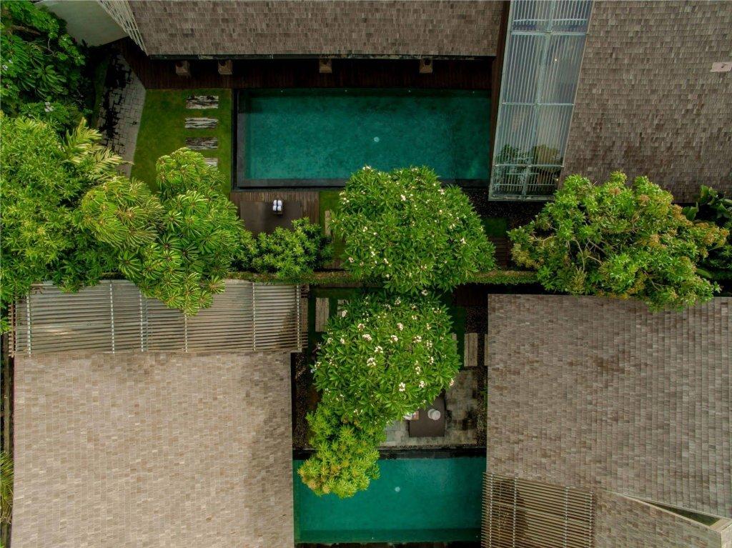 Ametis Villa Bali Image 12