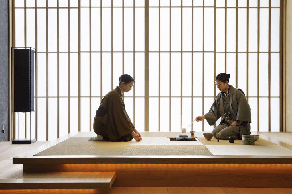Hoshinoya Tokyo Image 6