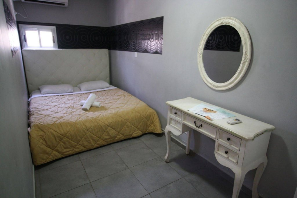 Rich Luxury Suites Eilat Image 17