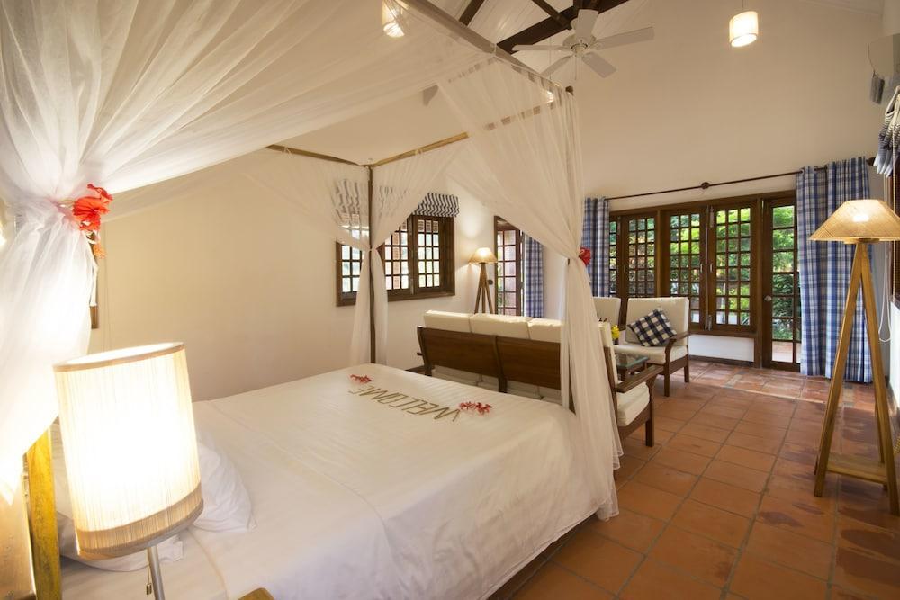 Cassia Cottage Resort Image 16
