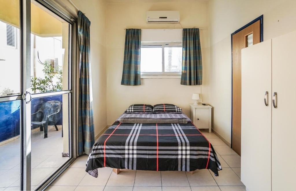 Hayarkon Hostel Tel Aviv Image 1