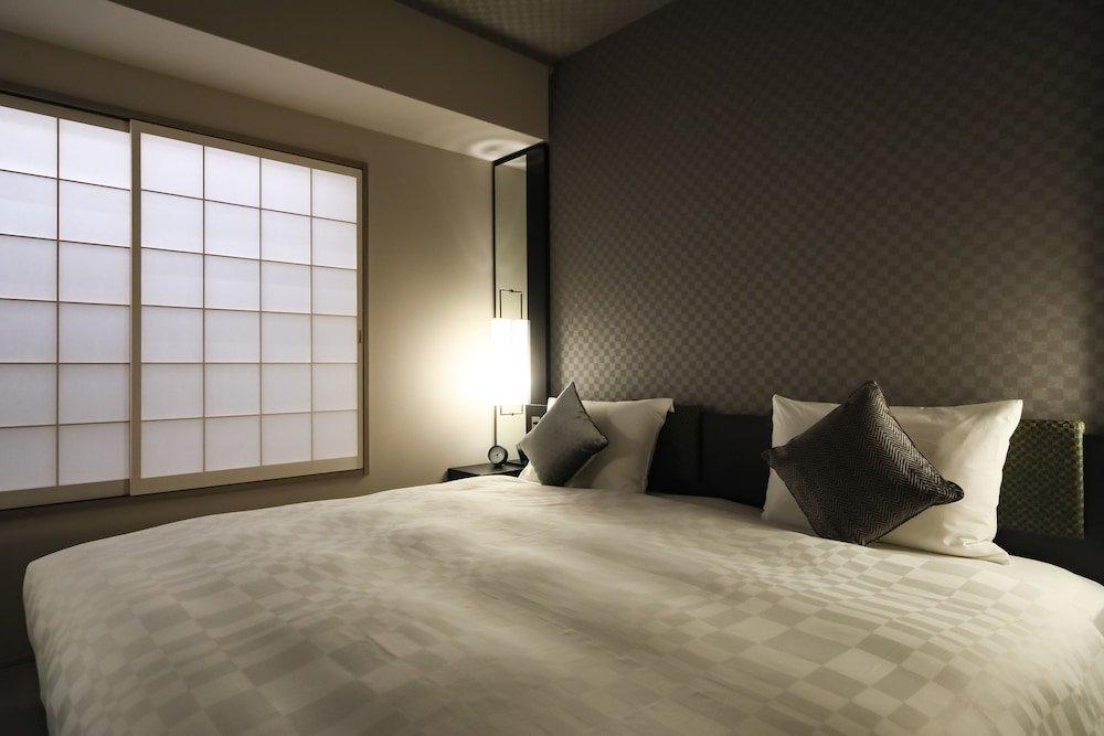 Hotel Resol Trinity Kyoto Image 22