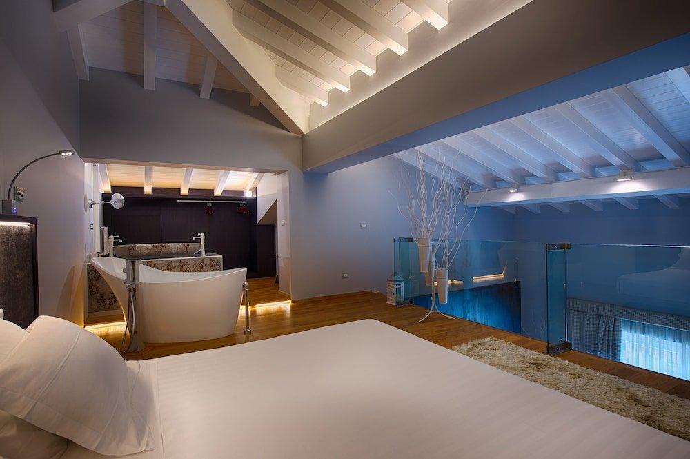 Villa Neri Resort & Spa, Catania Image 15