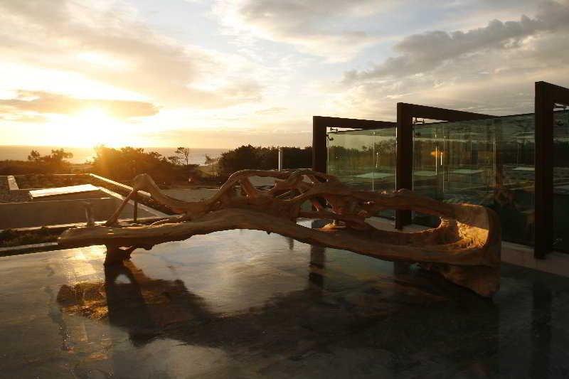 Areias Do Seixo Charm Hotel & Residences, Torres Vedras Image 23