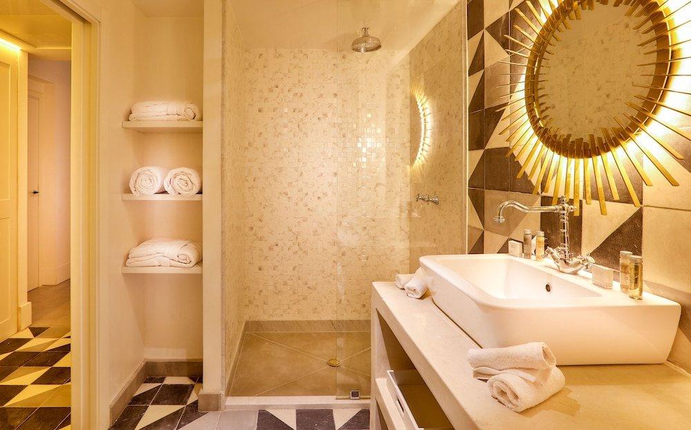 2ciels Boutique Hotel & Spa, Marrakesh Image 20