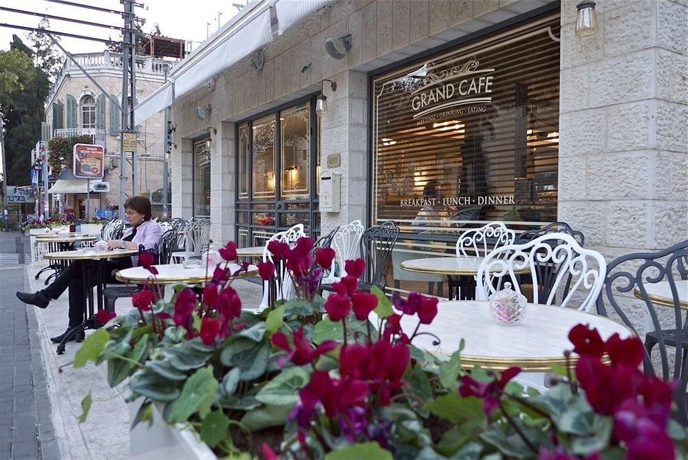 Tamar Residence Hotel, Jerusalem Image 2