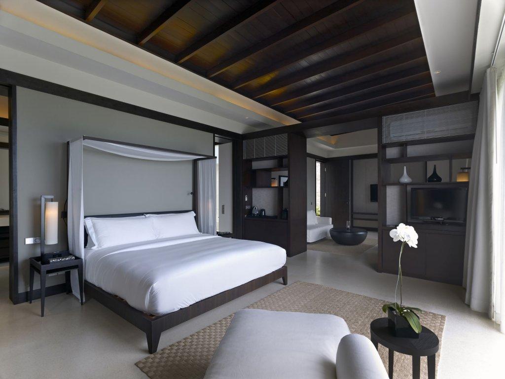 Soori Bali Villa Image 2