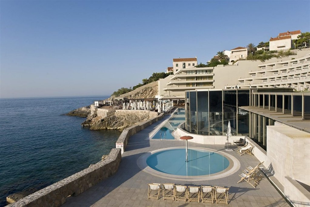 Rixos Premium Dubrovnik Image 34