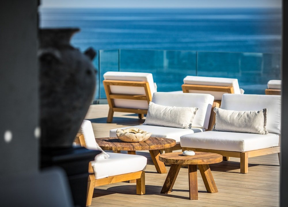 Abaton Island Resort & Spa Image 24