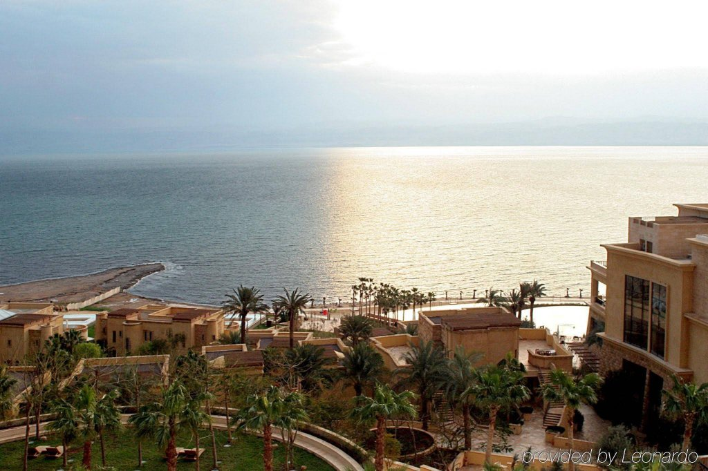 Kempinski Hotel Ishtar Dead Sea, Madaba Image 37