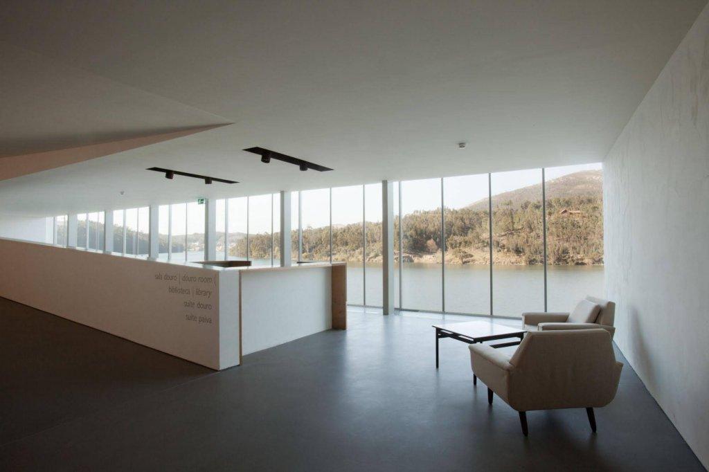 Douro41 Hotel & Spa Image 4
