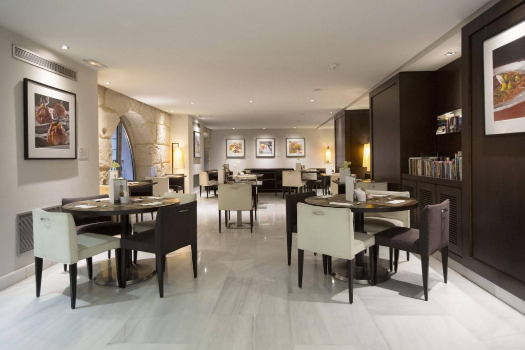 Hotel Hospes Amerigo Image 20