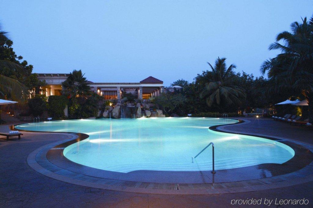 The Leela Goa Image 9