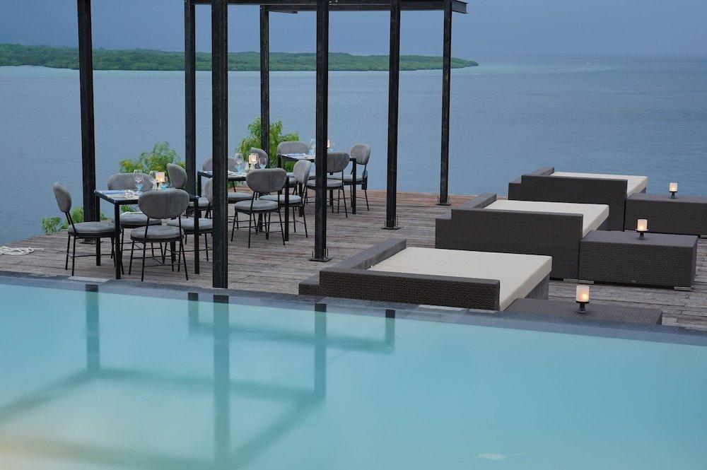 Adiwana Warnakali Resort Image 5
