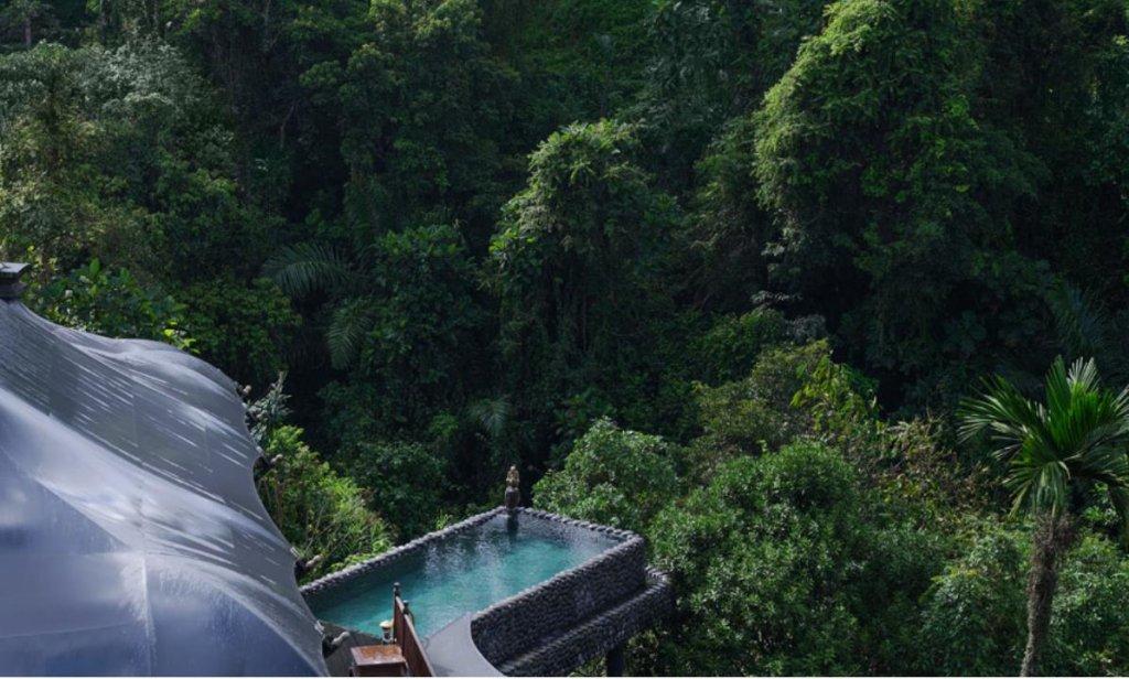 Capella Ubud, Bali Image 30