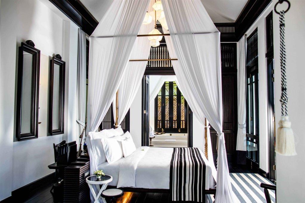 Intercontinental Da Nang Sun Peninsula Resort Image 29
