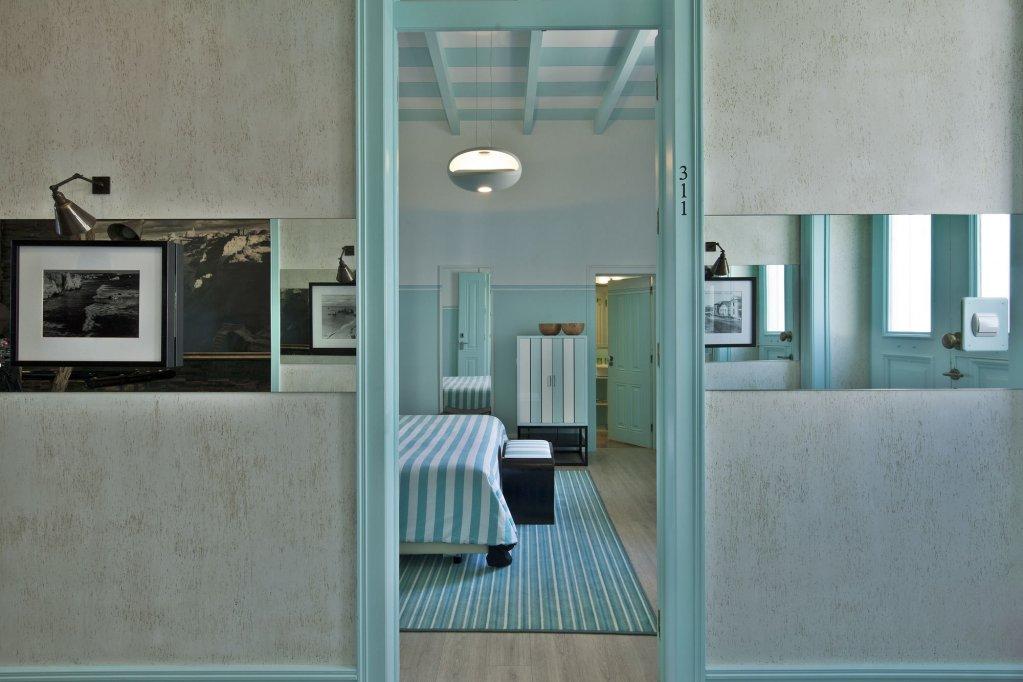 Bela Vista Hotel & Spa - Relais & Chateaux Image 14