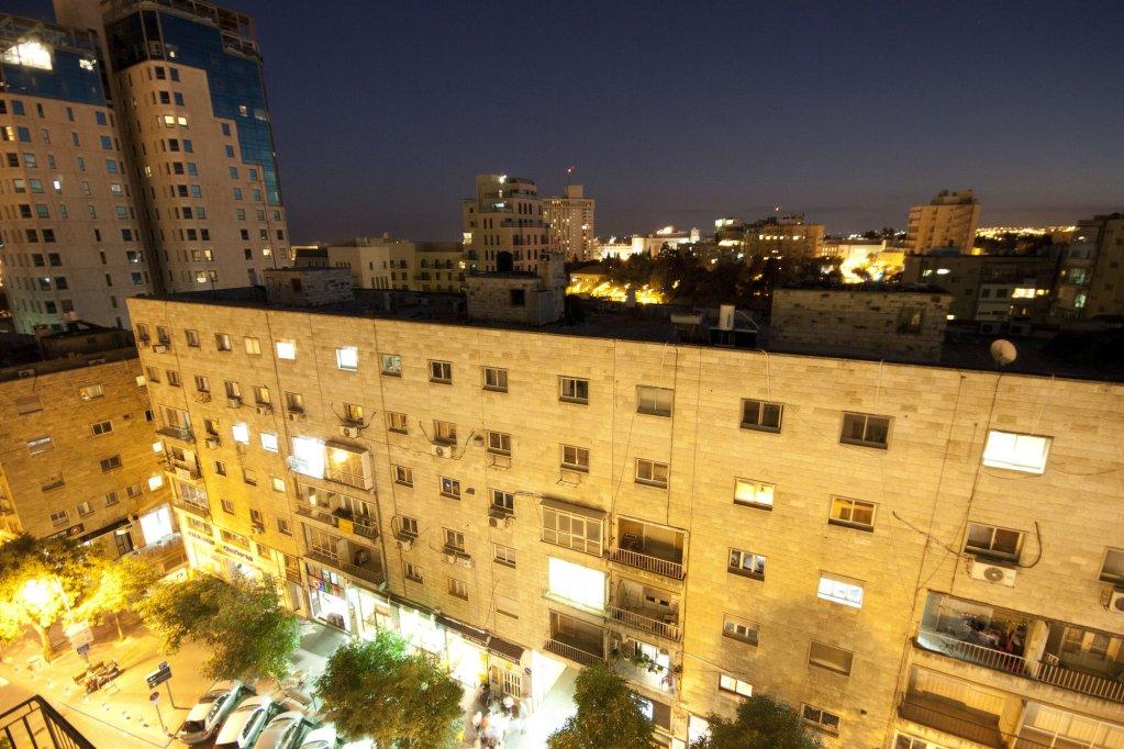 Hillel 11 Hotel, Jerusalem Image 26
