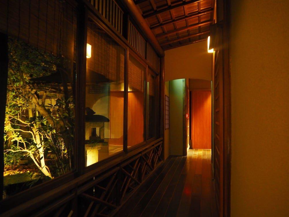 Luxury Hotel Sowaka Image 34