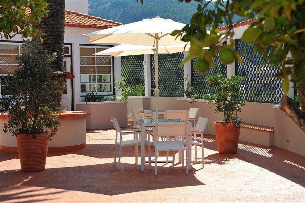 Quinta Da Palmeira - Country House Retreat & Spa Image 46