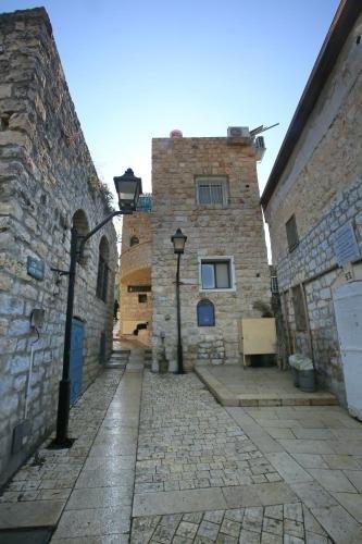 Nofesh Baatika, Safed Image 49