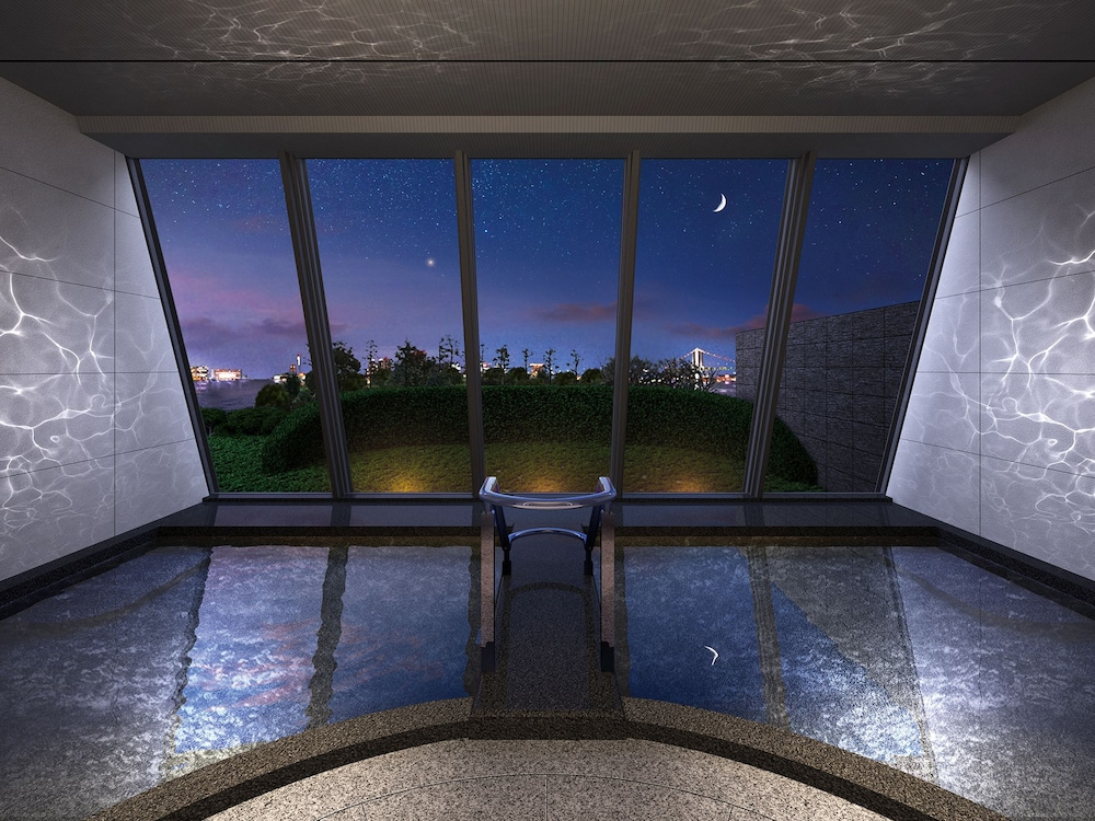 The Kahala Hotel & Resort Yokohama Image 6