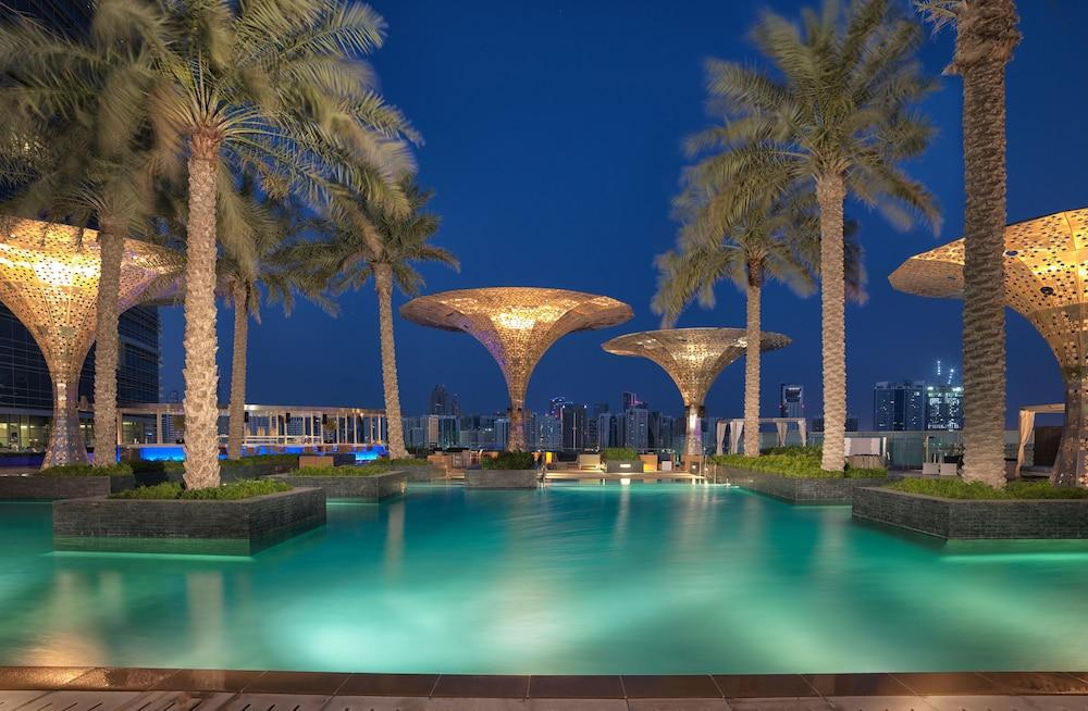 Rosewood Abu Dhabi Image 10