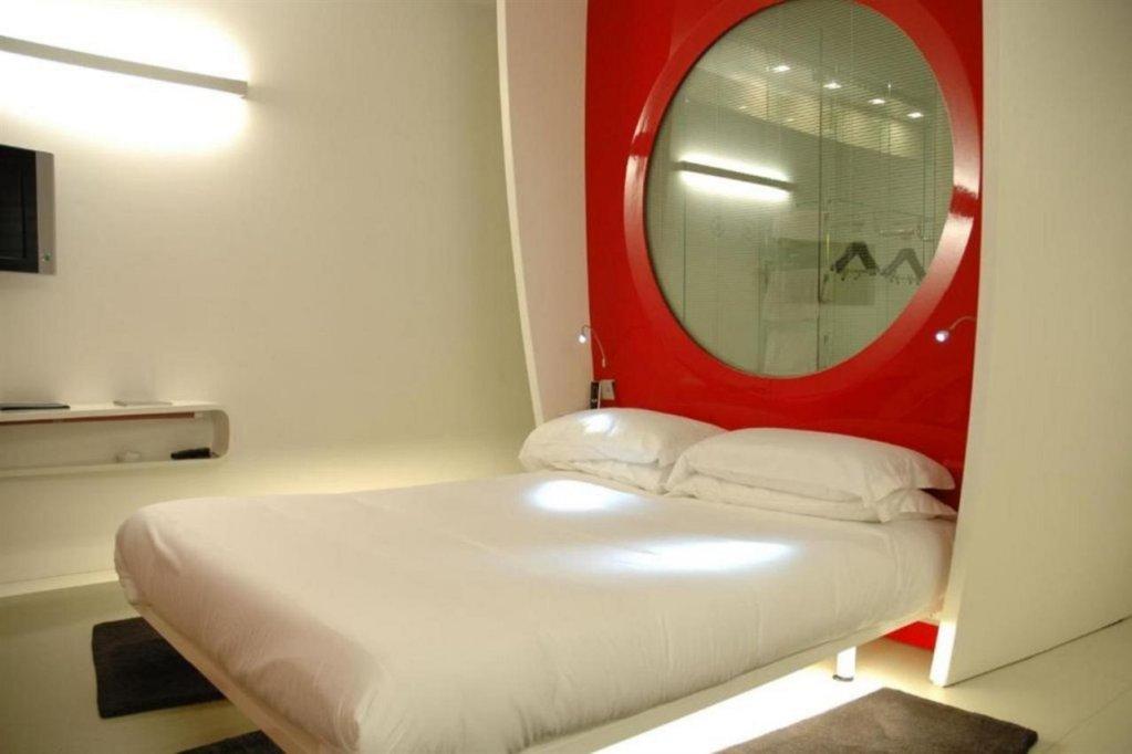 Duomo Hotel, Rimini Image 3
