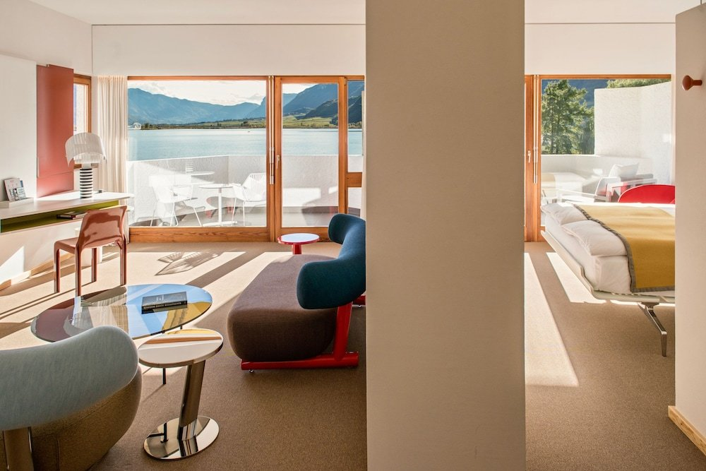 Seehotel Ambach, Monclassico Image 2