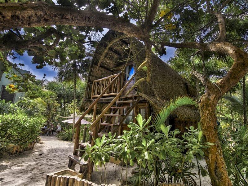 Ahau Tulum Image 48