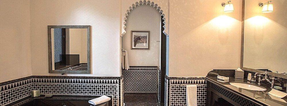 Selman Marrakech Image 37