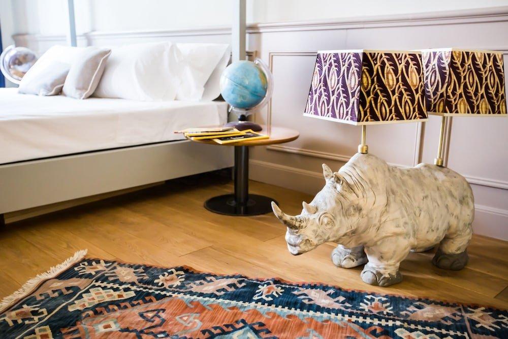 Soprarno Suites, Florence Image 20