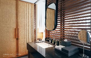 Chicland Danang  Beach Hotel Image 16