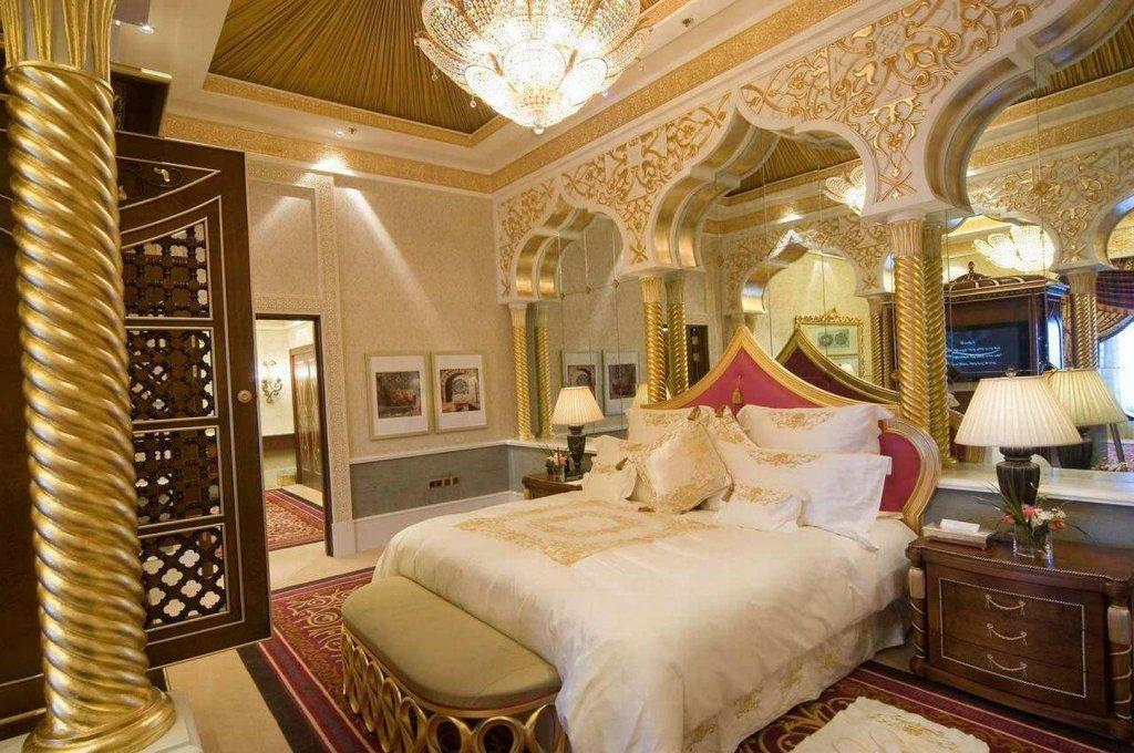 Waldorf Astoria Jeddah - Qasr Al Sharq Image 45