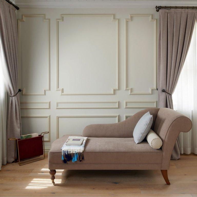 Six Senses Kocatas Mansions Hotel, Istanbul Image 3