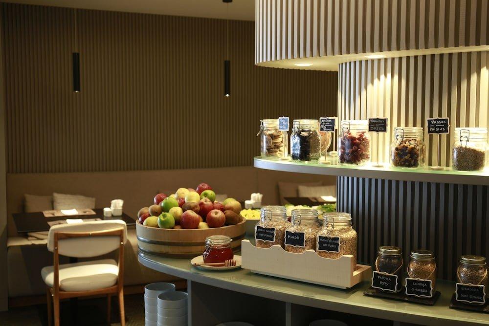 Memmo Baleeira Hotel Image 45