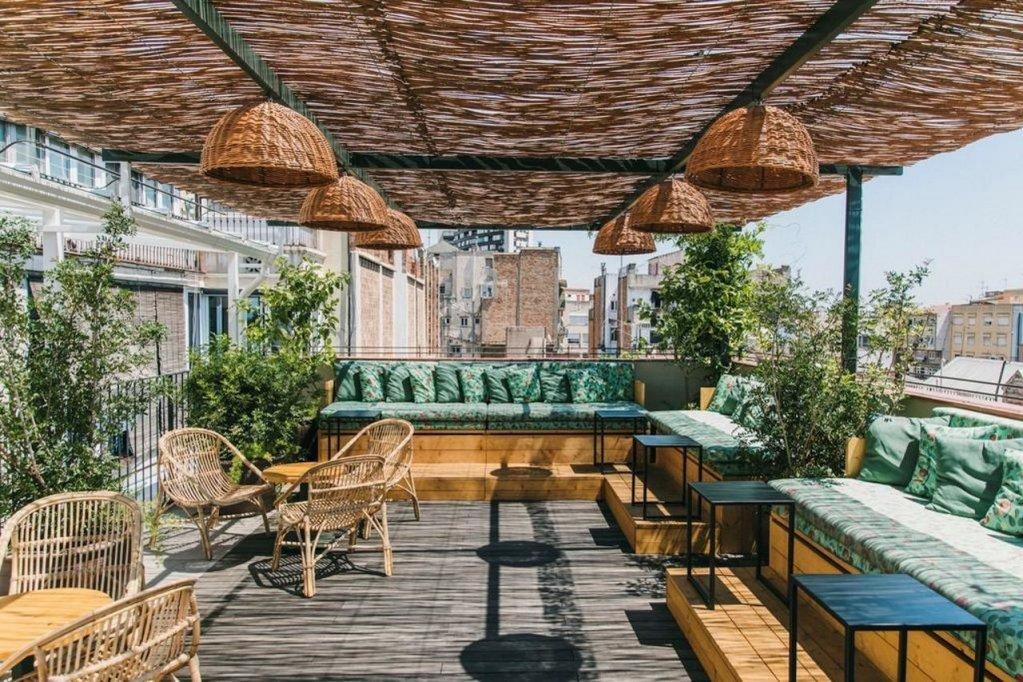 Casa Bonay, Barcelona Image 0