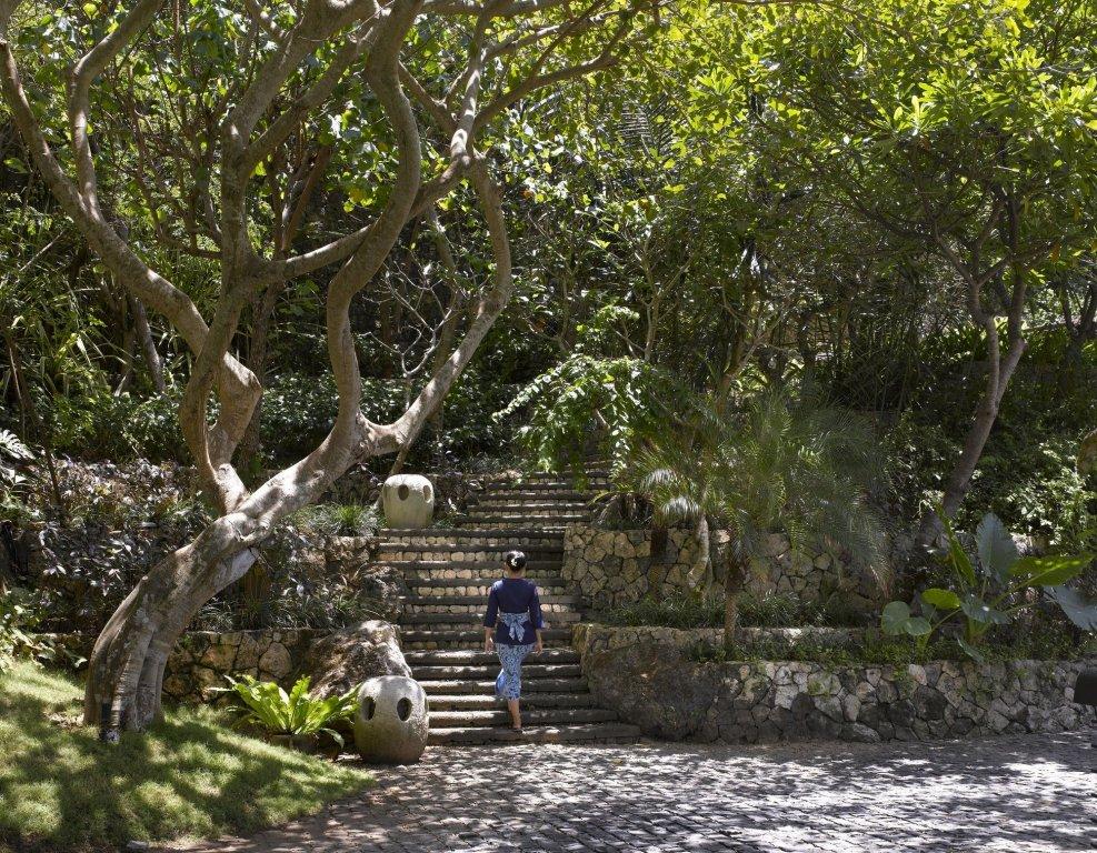 Bulgari Resort Bali Image 21