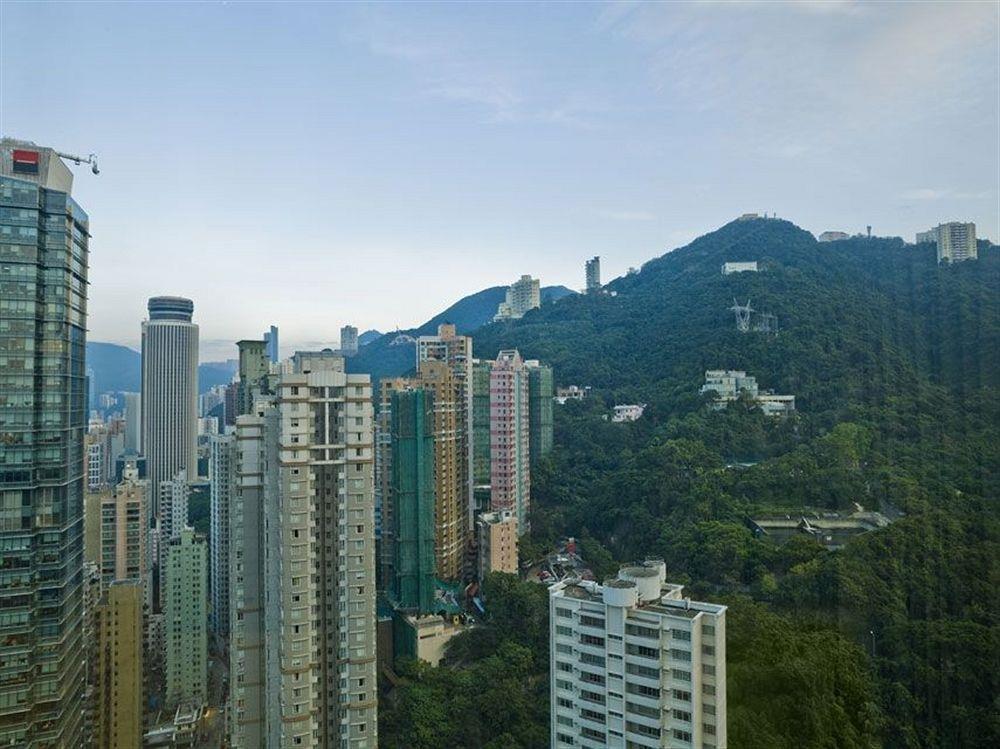 The Upper House, Hong Kong Image 18