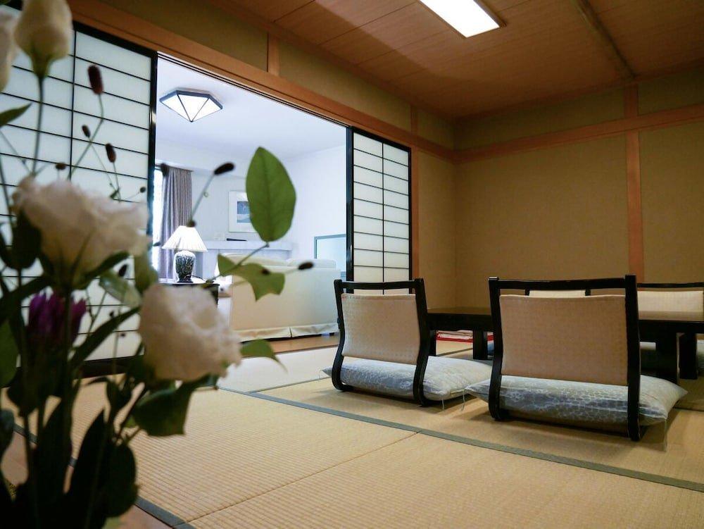 Tobira Onsen Myojinkan Image 35