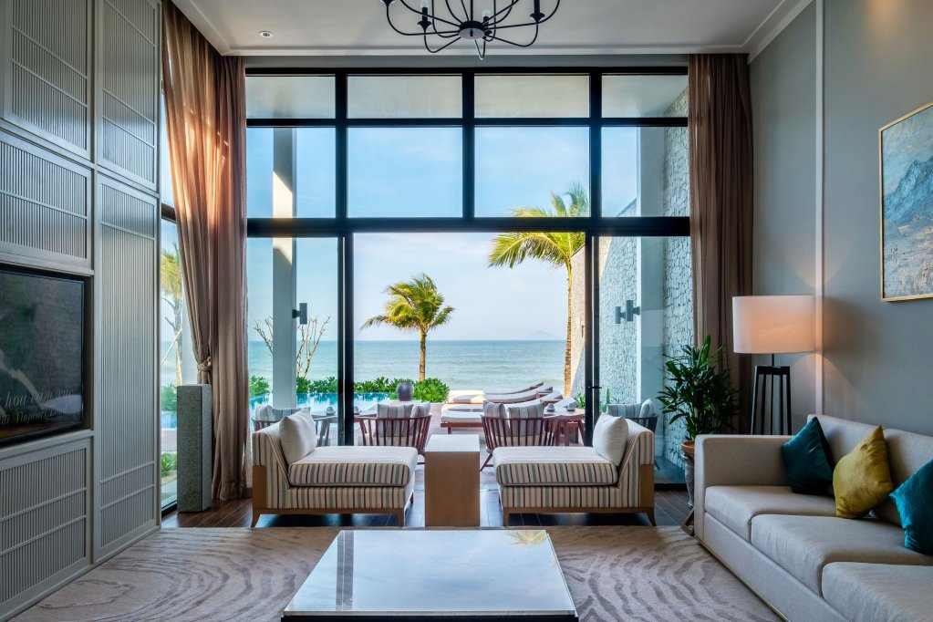 Vinpearl Resort & Spa Ha Long Image 5