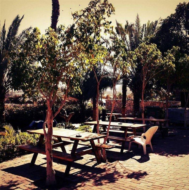 Arava Hostel Eilat Image 31